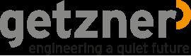 Getzner Logo