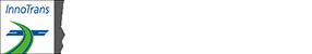 Innotrans Logo Header right