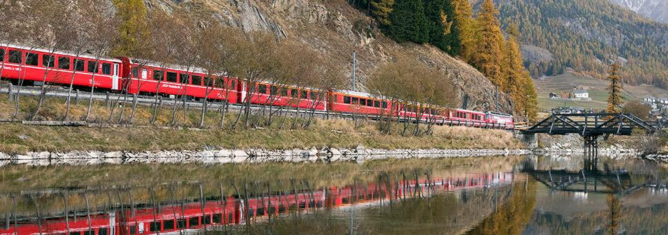 Rhätische-Bahn3