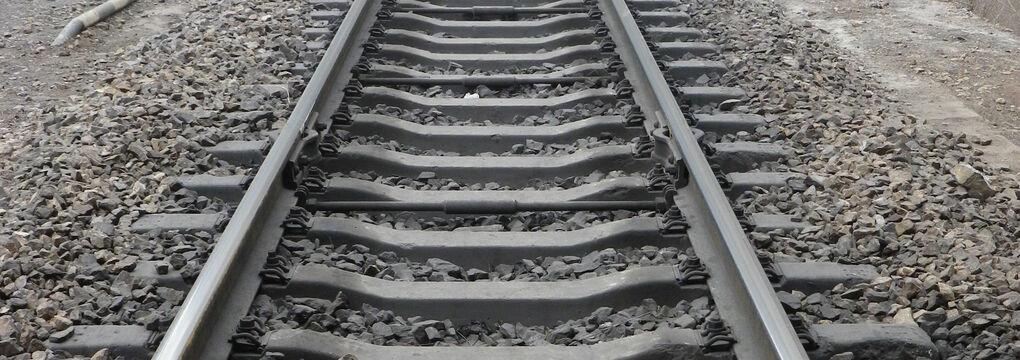 FengSha Line China