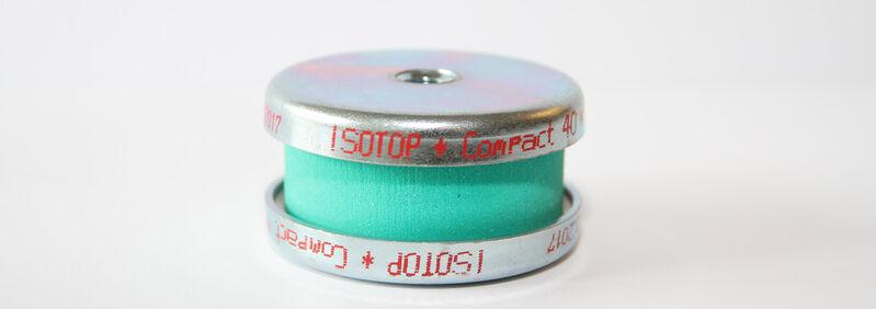 Isotop TT