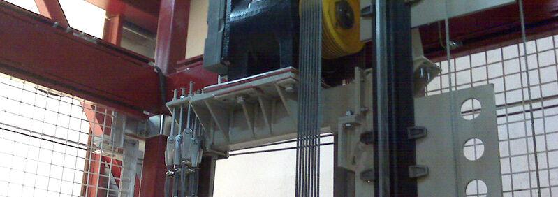 Aufzugslagerung-2