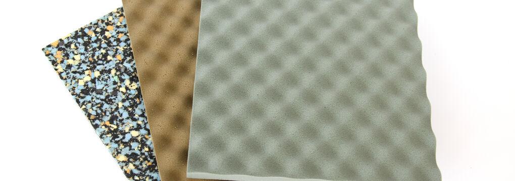 Muster CM ER + CM GR