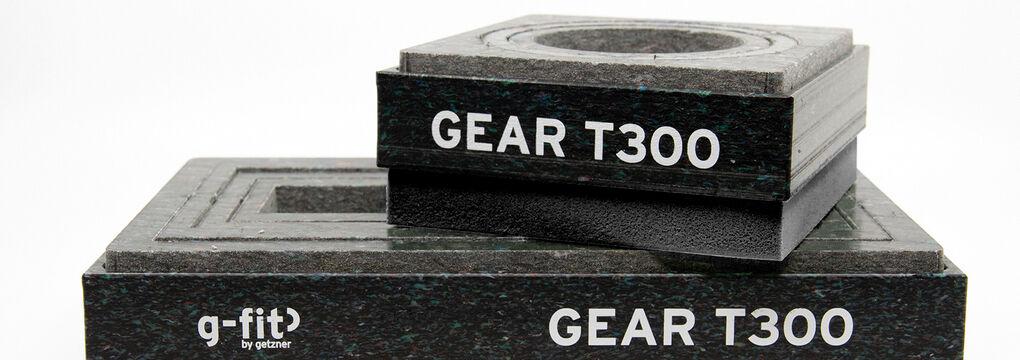 g-fit Gear T300