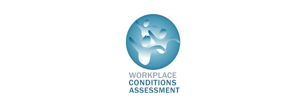 Intertek Worklace Conditions Assessment