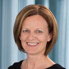 Karin Gisinger