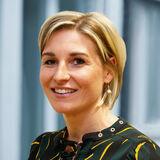 Daniela Ganster