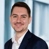 Markus Büchele