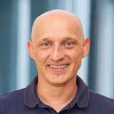 Lothar Säly