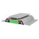 Sylomer-Aluminium-Vibrationsdämpfer_klein