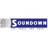 Soundown Corporation