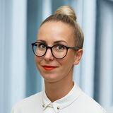 Anna Sutter