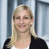 Nathalie Gartler
