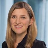 Denise Bickel