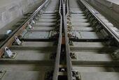 Elasticity for the world's longest railway tunnel