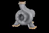 Pump bearings