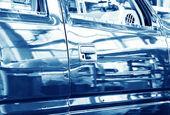 Automobile et construction de véhicules