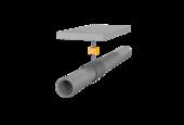 Pipe mountings