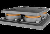 Isotop DZE-BL
