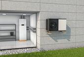 Chillventa 2018: impressive vibration protection for HVAC systems