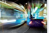 Neue Publikation: Embedded Rail System schützt Schienenfahrwege – gerade in Städten