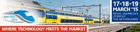 Rail Tech 2015