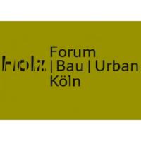 Holzbauforum Köln 2017