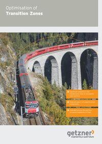 Brochure Optimisation of Transition Zones EN