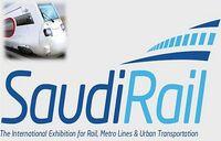Saudi Rail 2014