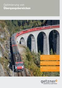 Brochure Transition Zones DE