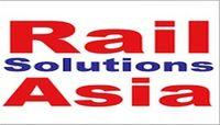 logos-rail-solutions-asia-kuala-lumpur
