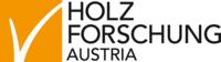Holzforschung Austria Logo