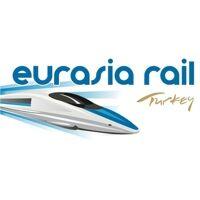 Eurasia Rail Turkey