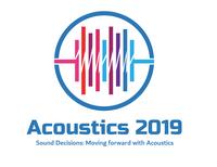 logo_acoustics2019