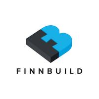 Finnbuild
