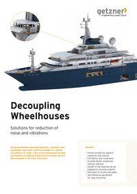 One Pager Decoupling Wheelhouses EN
