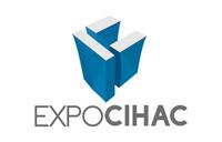 CIHAC Expo