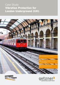 Case Study London Underground EN