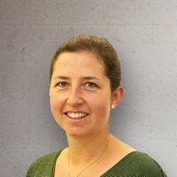 Katharina Hagspiel