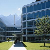 Getzner Werkstoffe GmbH