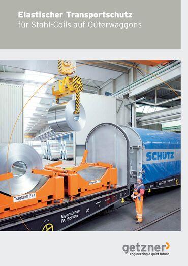 Themenblatt Elastischer Transportschutz für Stahl-Coils auf Güterwaggons DE.pdf