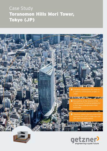 Case Study Toranomon Hills Mori Tower, Tokyo EN.pdf