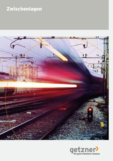12-Getzner-Rail-pads-de.pdf