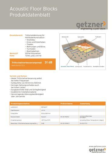 Data Sheet Acoustic Floor Blocks DE.pdf