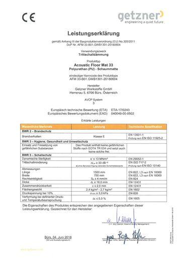 20170508 AFM 33 Leistungserklärung de.pdf