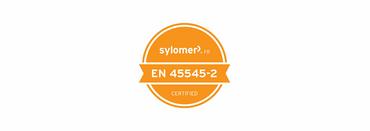 Getzner Seal Sylomer FR EN 45545 orange for colored Background.png