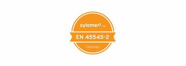 sylomer zertifikat.jpg