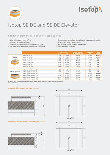 Data Sheet Isotop SE-DE EN.pdf