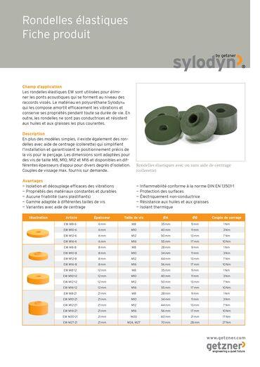 Data Sheet Elastic Washers FR.pdf