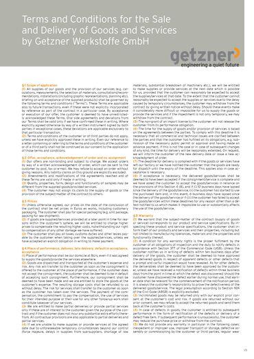 AVLs Austria EN.pdf